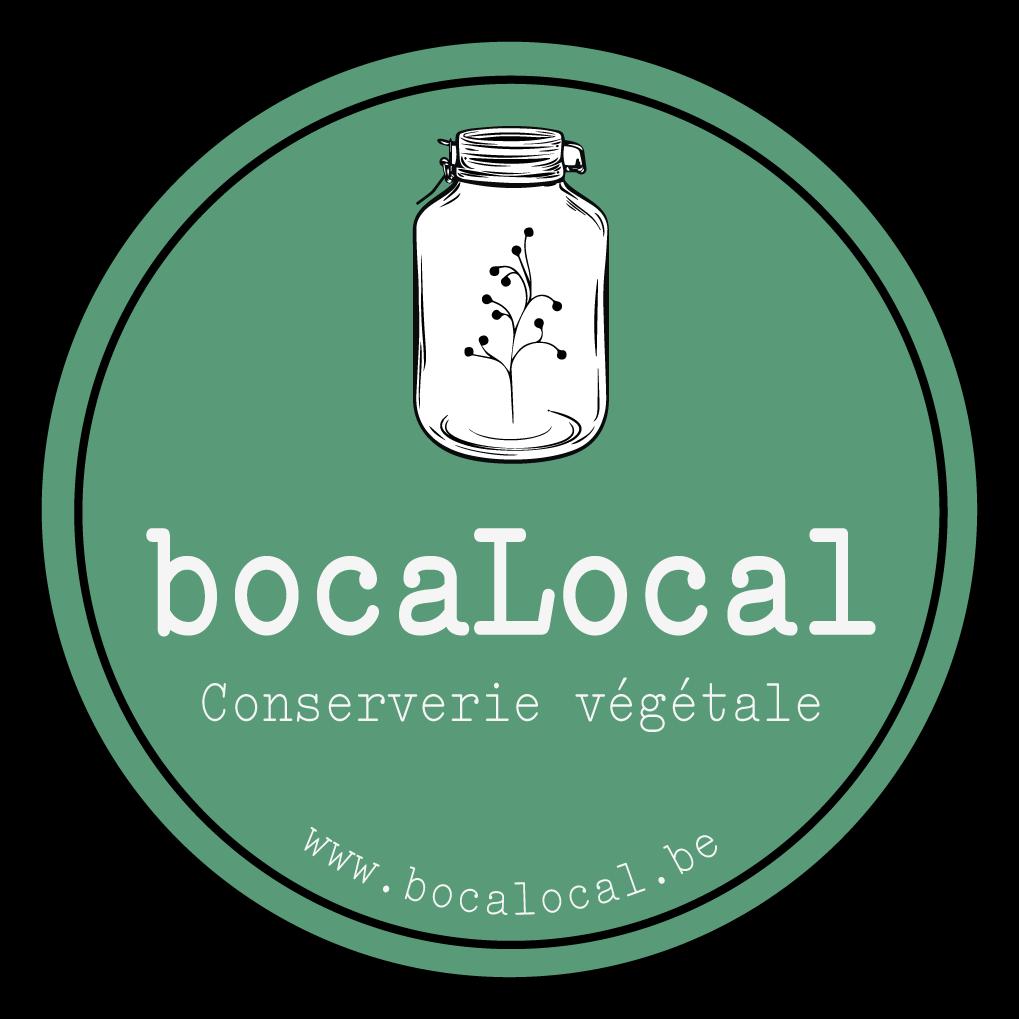 bocaLocal